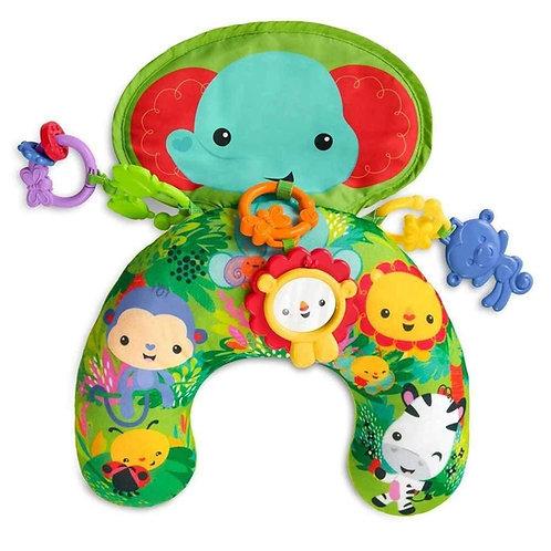 Almofada Elefantinho Divertido