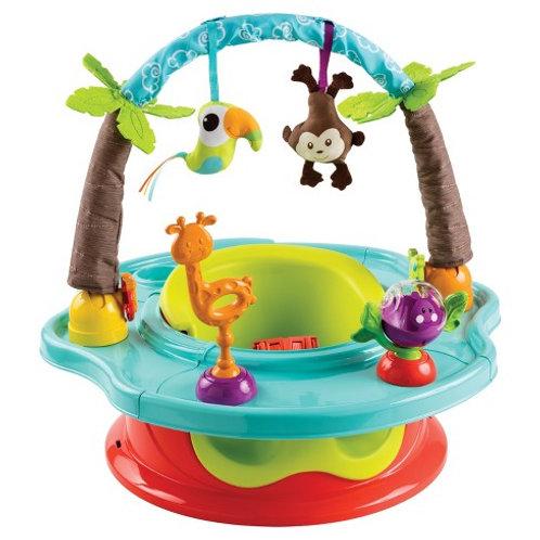 Assento Summer Infant Safari