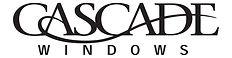 Cascade-Windows-logo.jpg