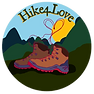 Hike4Love_2021_New_Logo__1___1_-removebg