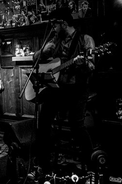 Irish Party Music Band, NY,Las Vegas