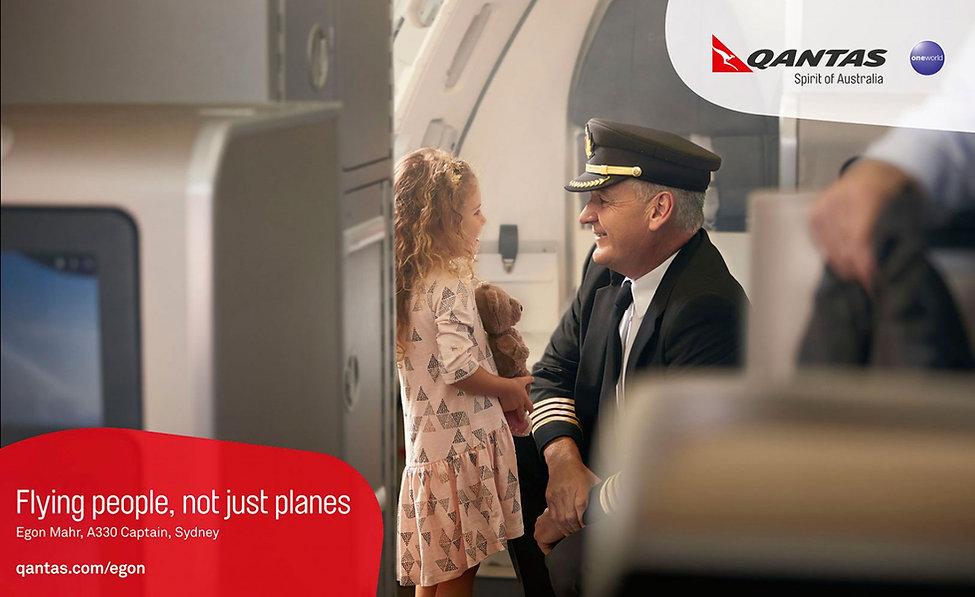 Qantas_WhyFly_Captain_FULL_LANDSCAPE_V3-