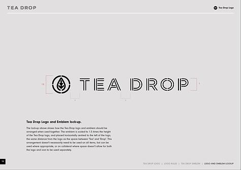 TeaDrop Brand1.png