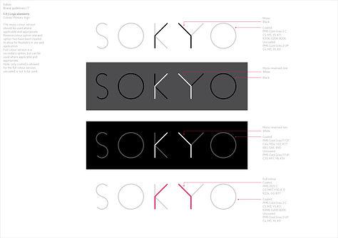 SCI0009_SOKYO_Guidelines3.jpg