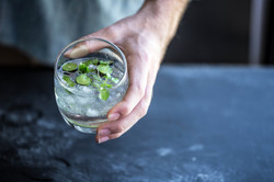 Click for Gin And Tonic