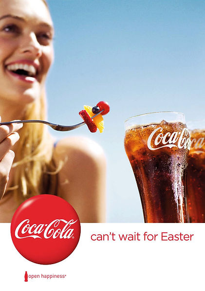 CocaCola 9.jpg