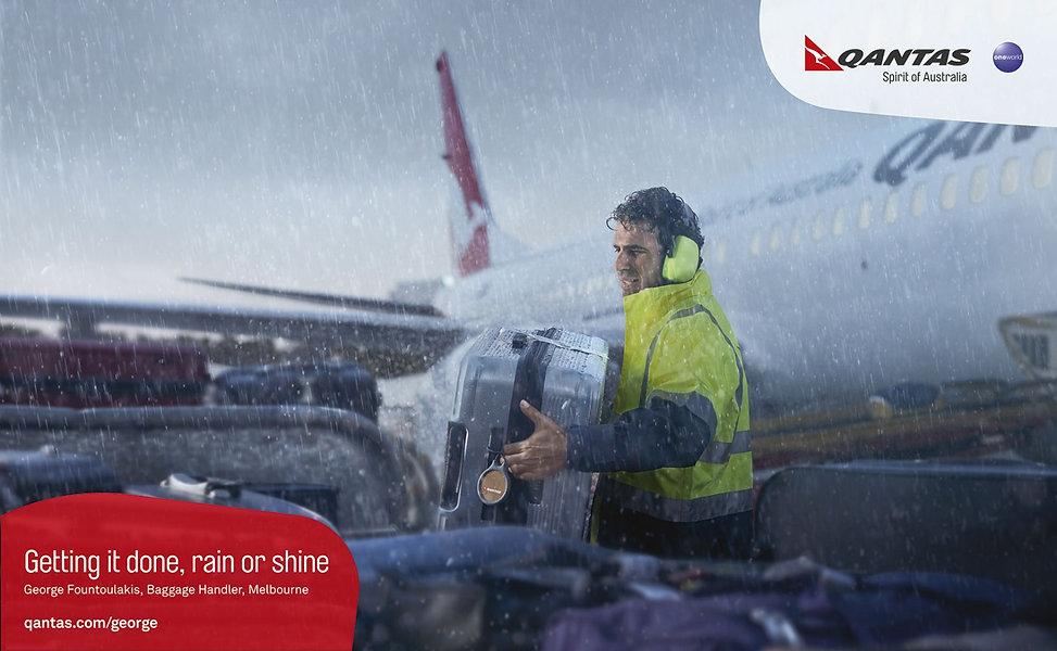 Qantas_WhyFly_Baggage_FULL_LANDSCAPE_V2-