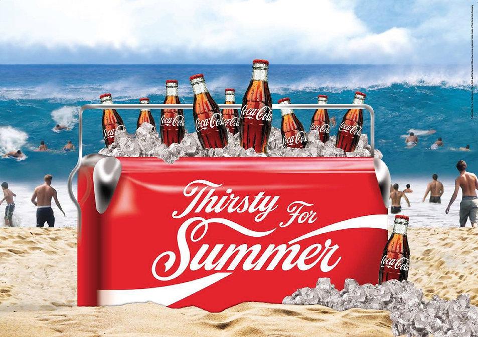 CocaCola 7.jpg