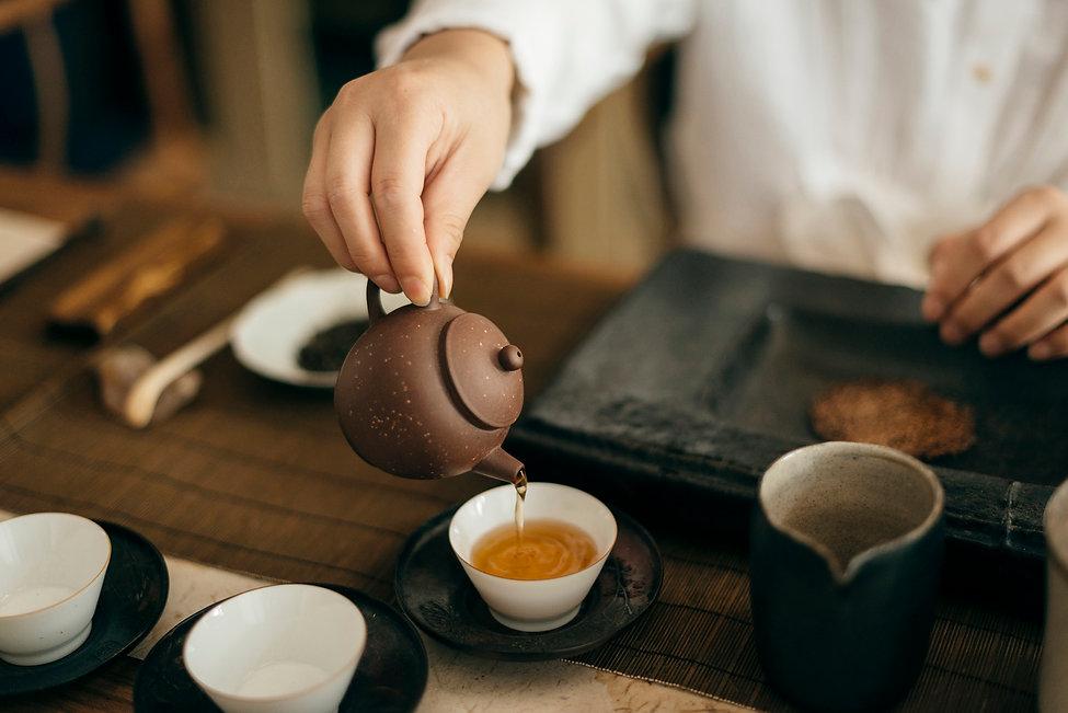 Tea Drop Cover.jpg