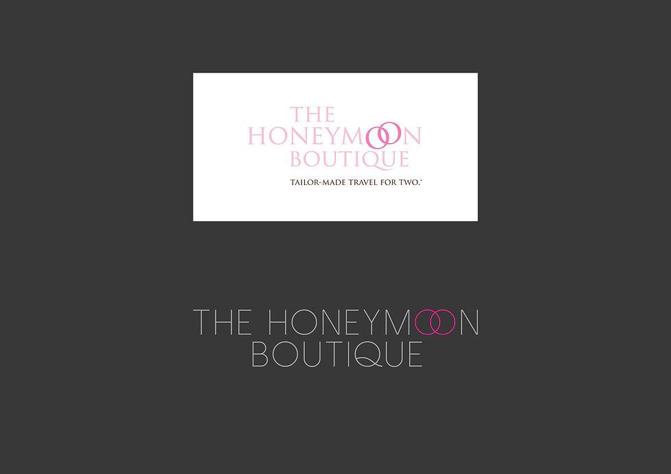 Website TheHoneymoonBoutique3.jpg
