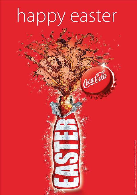 CocaCola 1.jpg