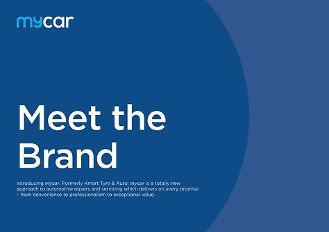 mycar_BrandGuidelines_v1.0 GB .jpg