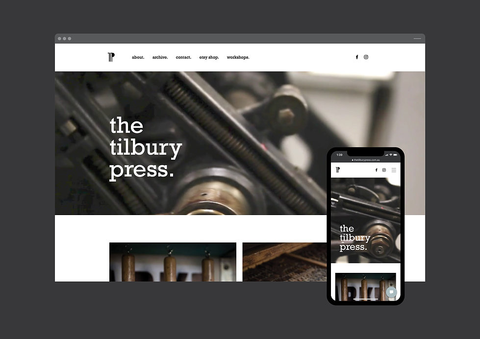 Website TheTilburyPress.jpg