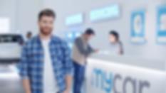 mycar_Guy.png