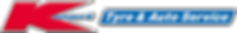 KTAS_CMYK_transparent_BG.png