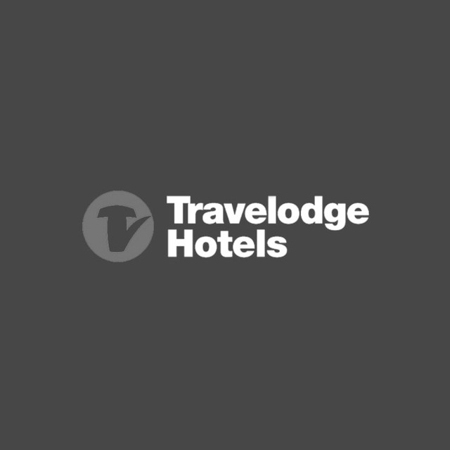 Travelodge LOGO.jpg