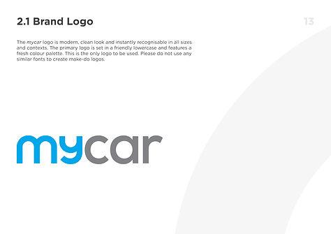 mycar_BrandGuidelines_v1.0 GB 2.jpg