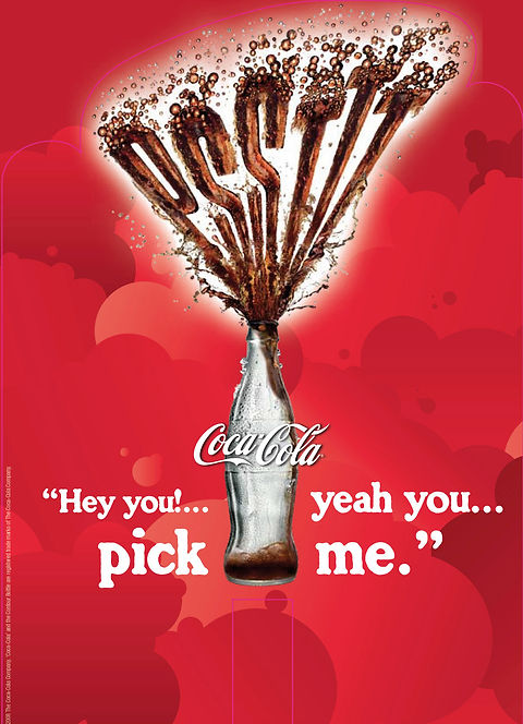 CocaCola 5.jpg