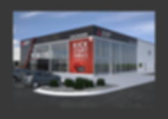 Website Mitsubishi POS Dealership.jpg