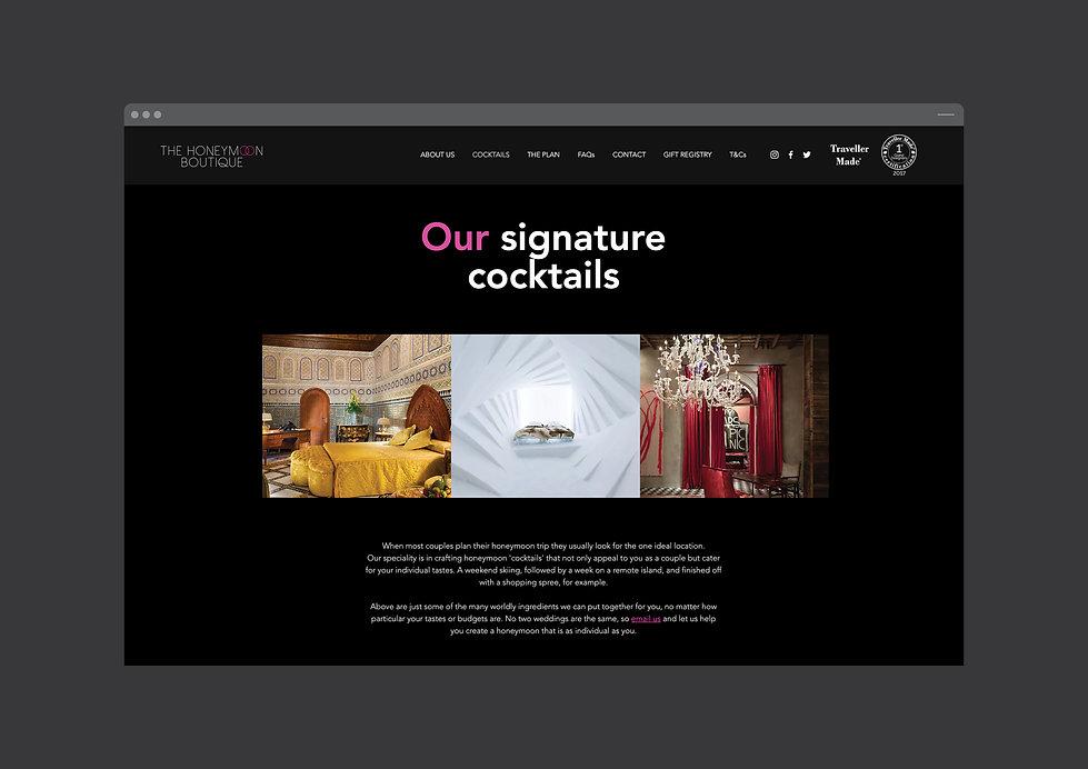 Website TheHoneymoonBoutique2.jpg