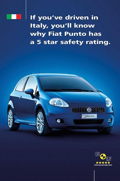 FIAT 4.jpg