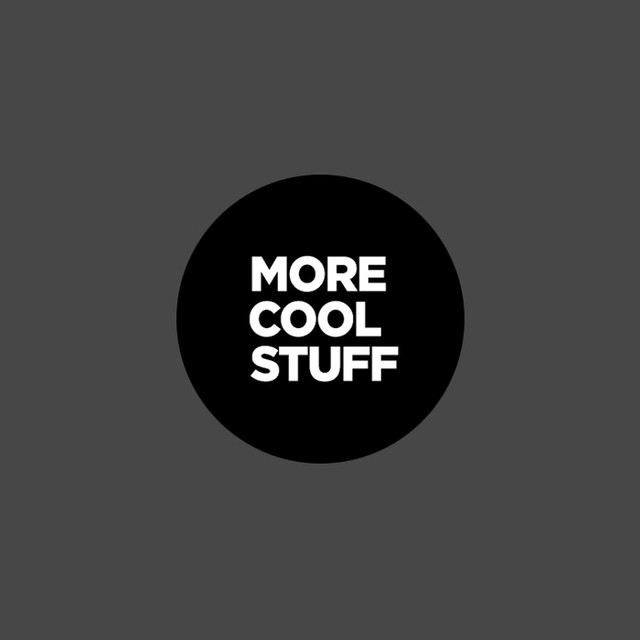 COOL STUFF LOGO.jpg