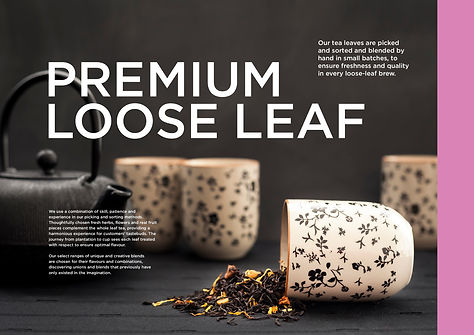 TeaDrop Corporate Brochure 4.jpg
