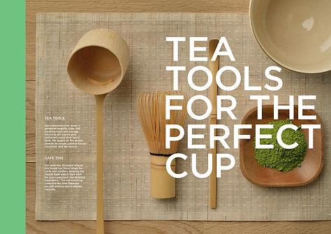 TeaDrop Corporate Brochure 6.jpg