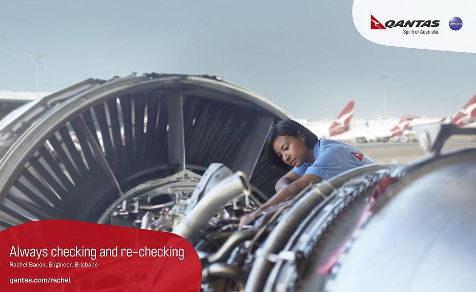 Qantas_WhyFly_Engineer_FULL_LANDSCAPE_V2