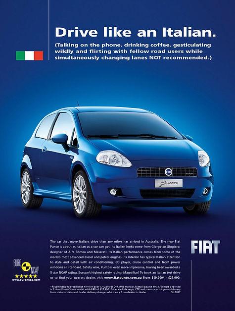 FIAT 5.jpg
