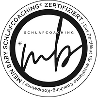 mbsc-siegel(white).png