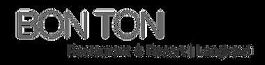 bonton-logo_edited.png