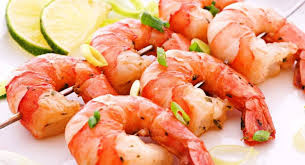 prawns on skewers.jpg