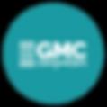 GMC - Logo - _Teal Circle.png