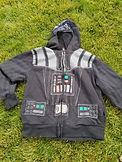 Darth Vader hoodie.jpg
