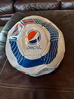 pepsi soccer ball.jpg