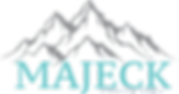 grey-mountain,-sky-blue-MAJECK,-dk-blue-