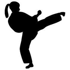 Girl Karate.jpg