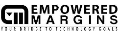 Logo 20200409.PNG