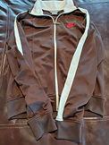 Nke Warm-up Jacket.jpg