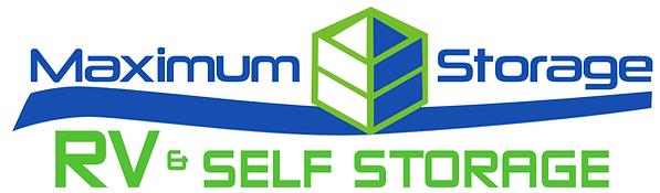 Maximum Storage for Maximum Living.png