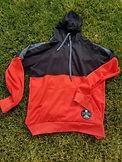 Black and Red hoodie.jpg