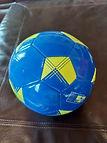 blue and yellow soccer ball.jpg