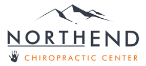 NorthEnd Chiropractic logo.png