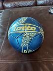 lotto soccer ball.jpg