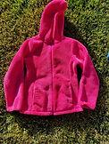Pink fuzzy hoodie.jpg
