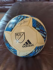 blue and white adidas soccer ball.jpg