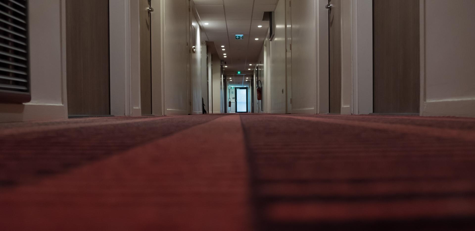 Témoignage_Post_confinement_Hotel_(2_s