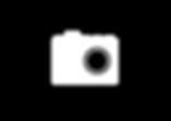 Logo photo Blanc sans nom.png