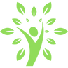 icon (1).png